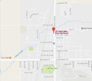 Wolverine Skyhawks: Summer Reading Program @ Landing Strip, 13540 West Street, Cedar Springs, MI