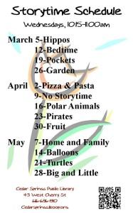 spring storytime 2014 web