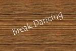 61 SYX Teknique Break Dance Crew