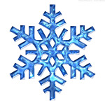 blue-snowflake-icon