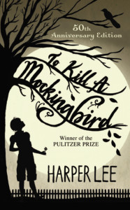 "Actors del Arte ""To Kill a Mockingbird"""