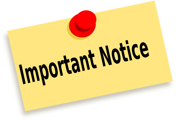 important-notice-hi