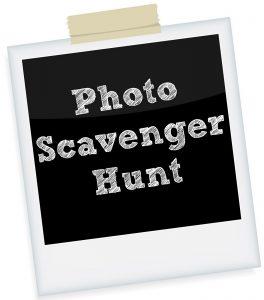 Teens-Digital Scavenger Hunt @ Cedar Springs Public Library | Cedar Springs | Michigan | United States