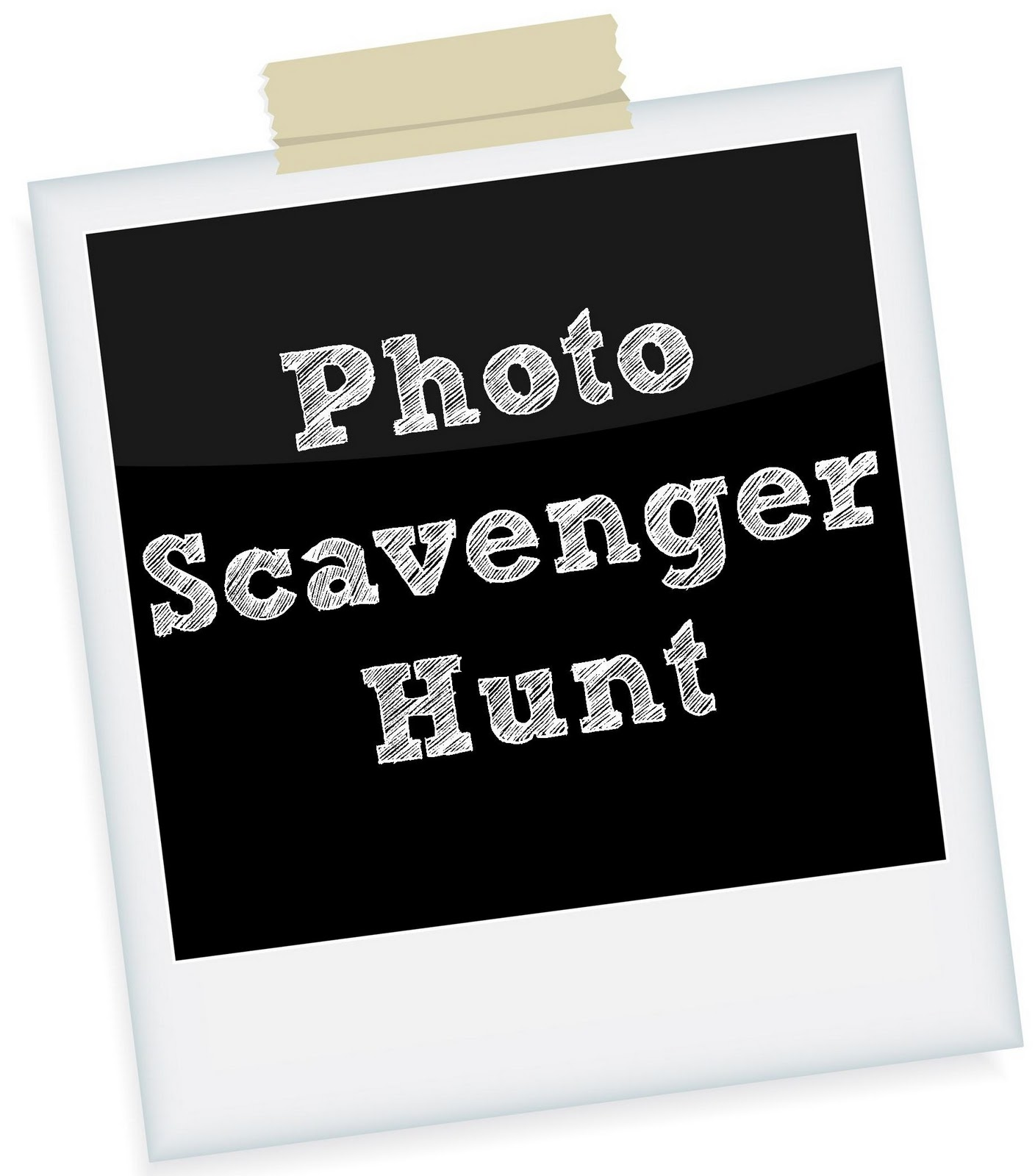photo-scavenger-hunt-