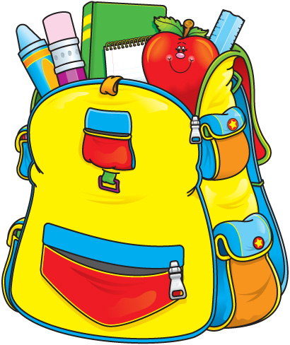 backpack-clipart-01