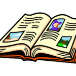 Summer Reading Log Slips Are DUE… by Wednesday 7/20/16
