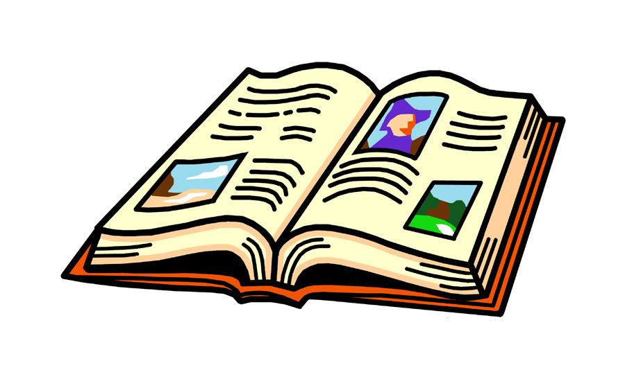 bookwebsite