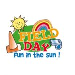 Super Fit Field Day @Morley Park… July 27  2-4 pm