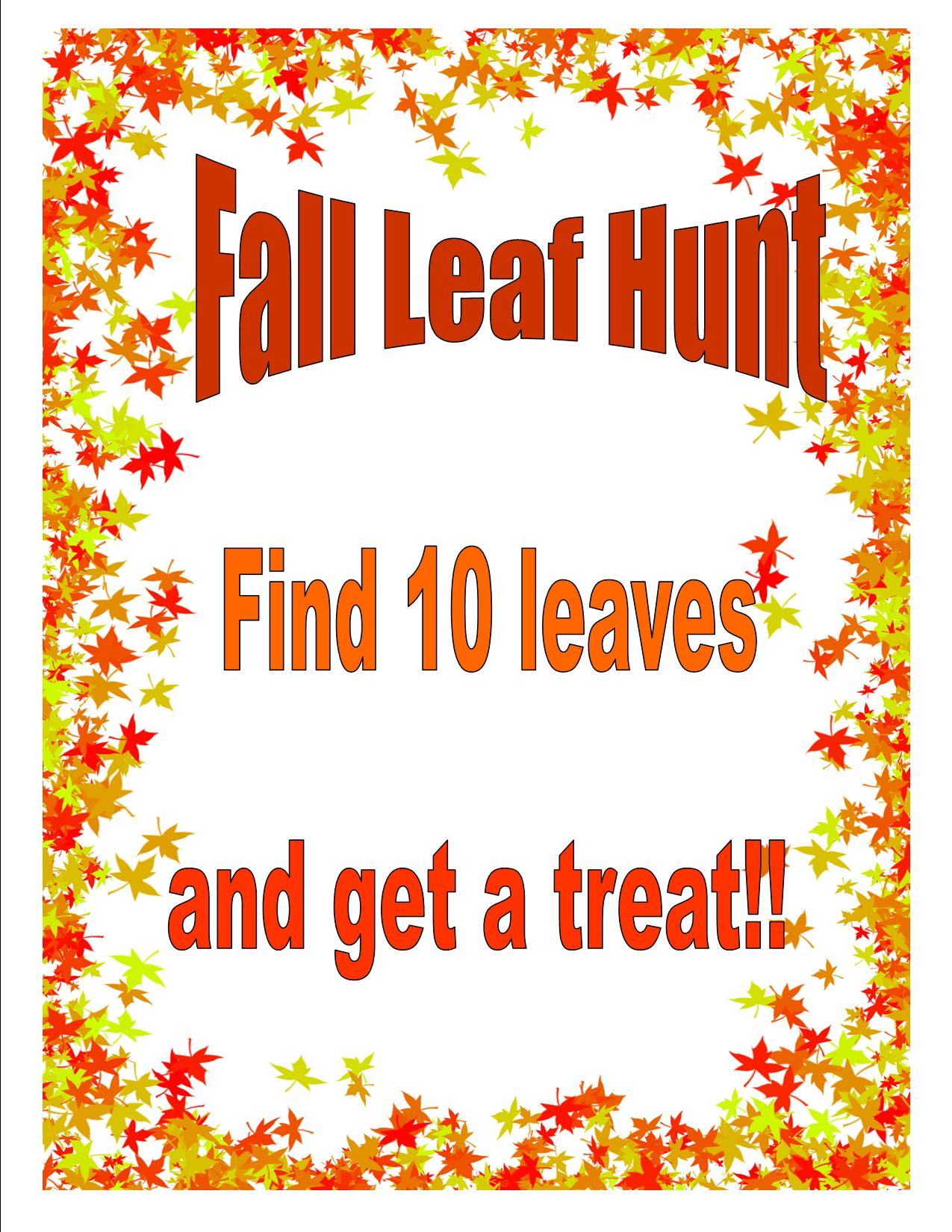 fall-leaf-hunt-activity