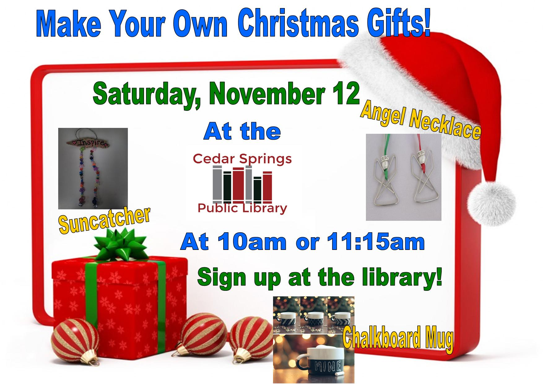 november-gift-making-flyers