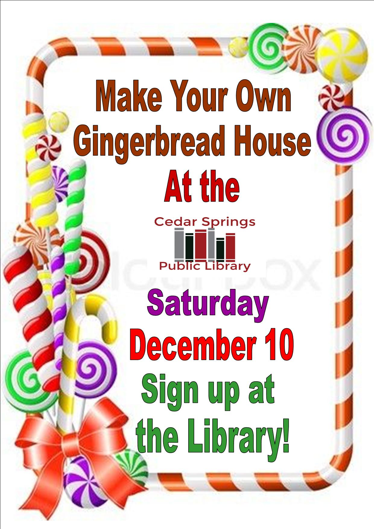 gingerbread-flyer