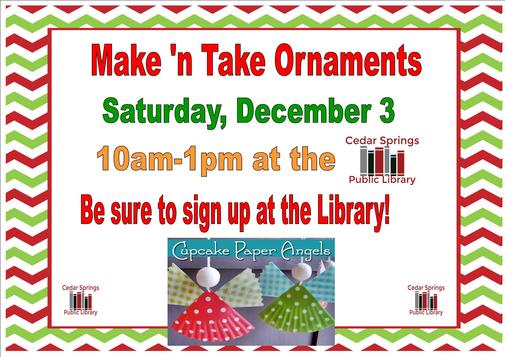 make-n-take-ornaments-flyer