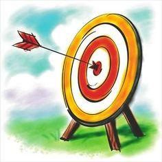 Archery @ Red Flannel Rod & Gun Club- ages 6-9 @ Red Flannel Rod & Gun Club   Cedar Springs   Michigan   United States