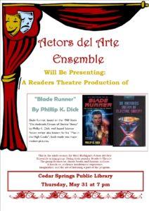 Pre-Sign up for Summer Reading Program